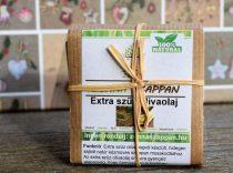Extra szűz Olívaszappan
