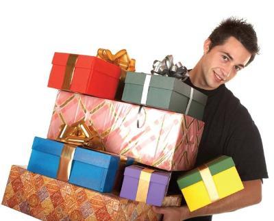becsomagold karácsonyi ajándék